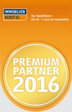 Premium Partner Immobilienscout 24