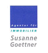 Agentur für Immobilien Susanne Goettner - Logo
