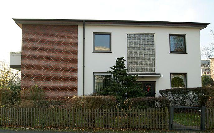 Bild einer Immobilie